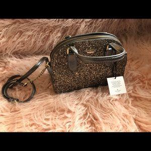 Kate Spade Sparkling Handbag